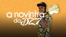 Novinha Da DZ7 (Lyric Video)/MC Gibi