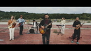 Mountain To Move/Nick Mulvey