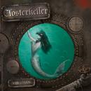 Viridian/Closterkeller