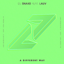 A Different Way/DJ Snake, Lauv