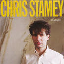 It's Alright/Chris Stamey