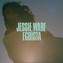 Egoísta/Jessie Ware
