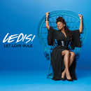 Let Love Rule/Ledisi