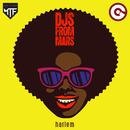 Harlem (Manovski Edit)/DJs From Mars