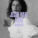 Alone (Acoustic)/Jessie Ware