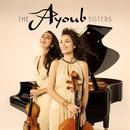 The Ayoub Sisters/The Ayoub Sisters