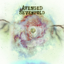 Wish You Were Here/Avenged Sevenfold