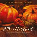 A Thankful Heart/Craig Duncan