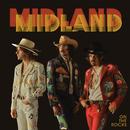 On The Rocks/Midland