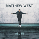All In/Matthew West