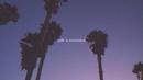 Talk Is Overrated (feat. blackbear)/Jeremy Zucker