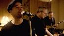 Das weiße Haus (Studio Session)/Radio Doria