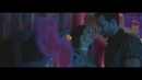 STFU & Hold Me/Liz Huett