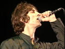 Catching The Butterfly (Live From The Haigh Hall Concert Hall)/The Verve