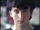Bedsitter/Soft Cell