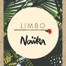 Limbo/Naïka