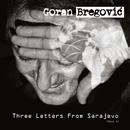 Pero (feat. Bebe)/Goran Bregovic