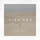 Find You/Nick Jonas