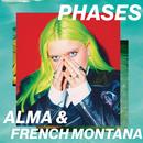 Phases/ALMA, French Montana
