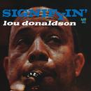 Signifyin'/Lou Donaldson