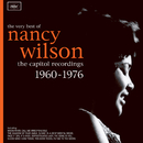 The Very Best Of Nancy Wilson: The Capitol Recordings 1960-1976/Nancy Wilson