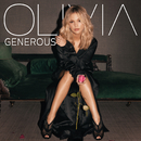 Generous/Olivia Holt