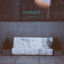 Be There/iamnot