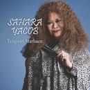 Tangisan Marhaen/Sahara Yacob