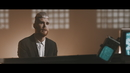 The Other Side/Colton Dixon