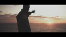 Imagina (feat. ProfJam, Lhast)/Valas