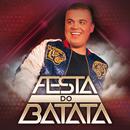 Festa Do Batata/DJ Batata