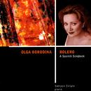 """""""Bolero"""" - A Spanish Songbook/Olga Borodina, Semyon Skigin"""