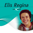 Elis Regina Sem Limite/Elis Regina