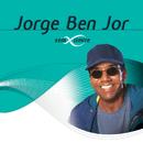 Jorge Ben Sem Limite/Jorge Ben