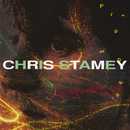 Fireworks/Chris Stamey