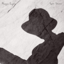 Split Stones/Maggie Rogers