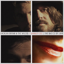 Basics Of Love (feat. Shanley Del)/Lachlan Bryan And The Wildes
