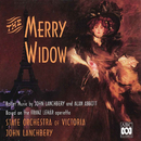 The Merry Widow – Ballet Music by John Lanchbery and Alan Abbott Based on the Franz Lehár Operetta/State Orchestra Of Victoria, John Lanchbery