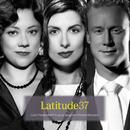 Latitude 37/Latitude 37, Simon Martyn-Ellis