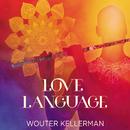 Love Language/Wouter Kellerman