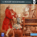 Little Masterpieces/Roger Woodward