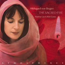 The Sacred Fire/Kim Cunio, Heather Lee