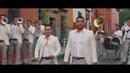 Te Lo Advertí/La Poderosa Banda San Juan