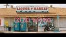 Do No Wrong (feat. GFMBRYYCE, Young Dro, T.I.)/Hustle Gang