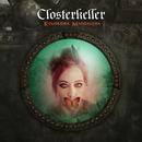 Kolorowa Magdalena/Closterkeller