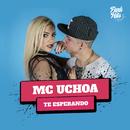 Te Esperando/MC Uchoa