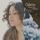 Watch Me Read You (Anatole Remix)/Odette