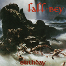 Birthday/Faff-Bey