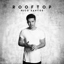 Rooftop/Nico Santos