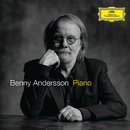 Piano/Benny Andersson